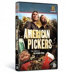 american_pickers.jpg