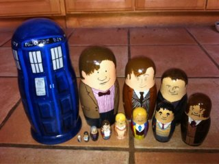 doctor_who_nesting_dolls.jpg