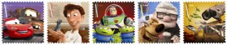 pixar_stamps.jpg