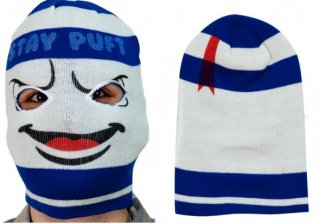 stay-puft-ski-mask.jpg