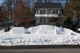 fallen_snow_at_at.jpg