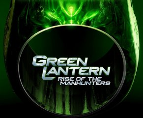 Green-Lantern-Rise-of-the-Manhunters.jpg