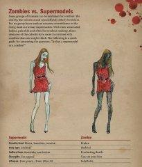 zombie-supermodel.jpg