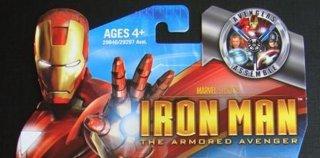iron-Man_avengers.jpg