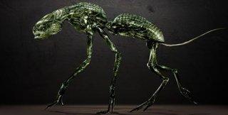 v_alien.jpg
