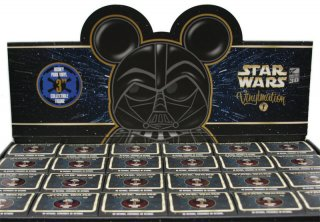 Disney-Star-Wars-Vinylmation-Boxes.jpg