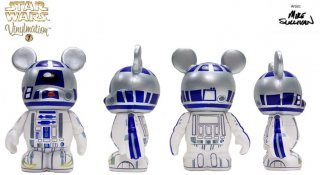Disney-Star-Wars-Vinylmation-R2-D2.jpg