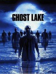 GhostLake001a.jpg