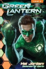 green_lantern_movie_artwork.jpg