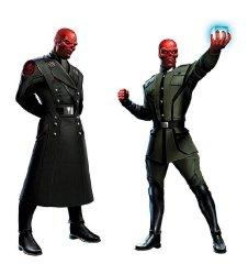 red_skull_concept.jpeg