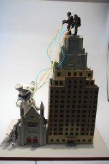 ghostbuster_cake.jpg