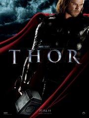 Thor_poster.jpeg
