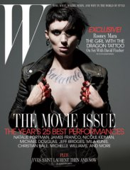 Rooney Mara Girl with Tattoo.jpeg