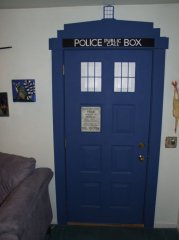 TARDIS_doorway.jpg