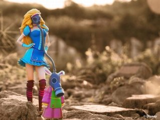 mike-shinoda-alice-mindstyle-toys_feat.jpg