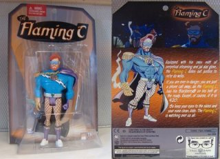 conan-obrien-flaming-c-figure.jpg
