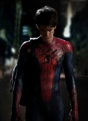 andrew-garfield-spiderman-costume.jpg