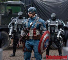 Captain-America_chris_evans.jpeg