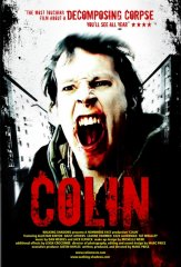 colin dvd cover.jpg