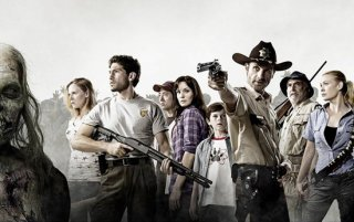 walking dead cast photo.jpg