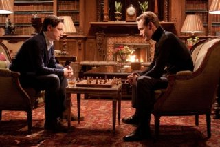 james-mcavoy-and-michael-fassbinder-x-men-first-class.jpg