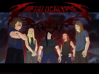 dethklok_5_normal.jpg