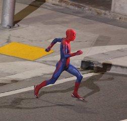 spider-man-575.jpg