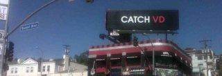 catch-vd-11.jpg