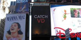 catch-vd2.jpg