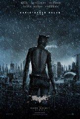 dark_knight_rises-catwoman.jpg