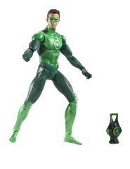 45306-hi-green_lantern_movie_masters_hal_jordan_figure.jpg