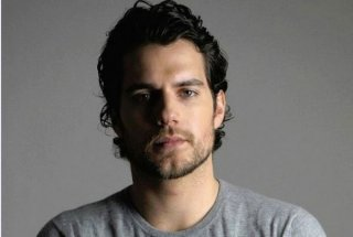 superman-henry-cavill.jpg