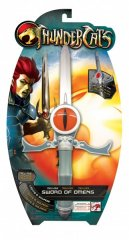 Sword Omens 2011 on Sword Of Omens Thundercats 2011 Jpg