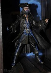 POTC_Blackbeard-12-in-figure1.jpg