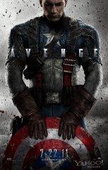 captain_america_poster.jpg