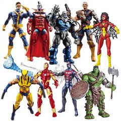 marvel_universe_wave_13.jpg