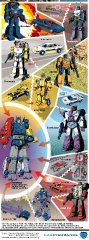 transformers_inforgraphic_decepticons2.jpg