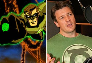 fillion--green-lantern.jpg