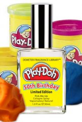 PlayDoh-cologne.jpg