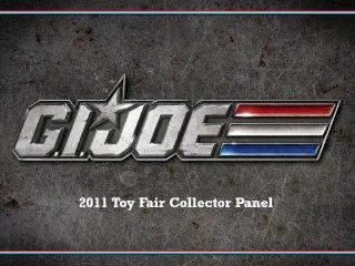 hasbro_toy_fair_2011_gi_joe_01.JPG