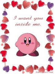 geeky_valentines_9.jpg