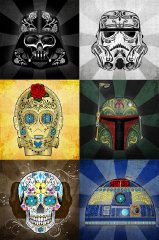 star_wars-day-of-the-dead.jpg