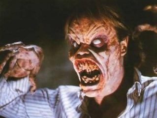 ed-evil-dead-zombie.jpg