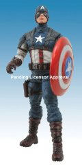 Marvel_select_captain_america.jpg