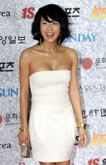 choi-jin-sil-famed-south-korean-actress-found-dead.jpg