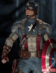 captainamericathefirstavenger-3.jpg