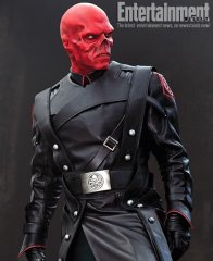 captain-america-red-skull.jpg