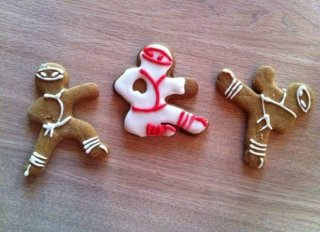 ninjabread-cookies.jpg