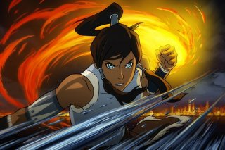 lastairbender-legend-of-korra.jpg