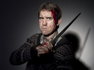 harry-potter-deathly-hallows-part-2-neville-longbottom.jpg